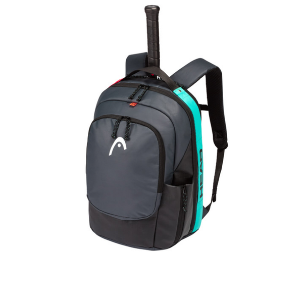 Head Gravity Backpack-Bags- Canada Online Tennis Store Shop