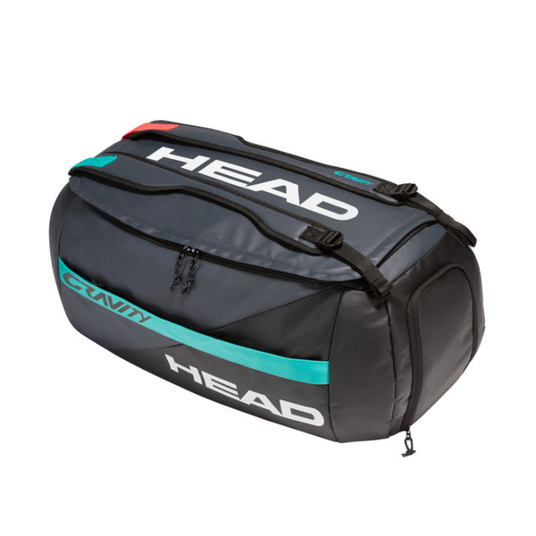 Head Gravity Sport Bag-Bags- Canada Online Tennis Store Shop