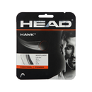 Head Hawk 17 Pack - White-Tennis Strings- Canada Online Tennis Store Shop