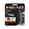 Head Hawk 18 Pack - Anthracite Grey-Tennis Strings- Canada Online Tennis Store Shop