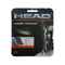 Head Hawk Touch 18 Pack - Anthracite Grey-Tennis Strings- Canada Online Tennis Store Shop