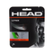 Head Lynx 17 Pack - Green-Tennis Strings- Canada Online Tennis Store Shop