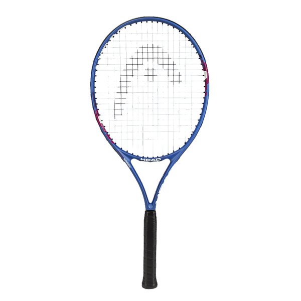 Head Maria 25 Composite (Junior)-Tennis Racquets- Canada Online Tennis Store Shop