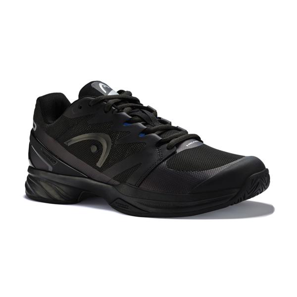Head Sprint Pro 2.0 (Men's) - Black/Black-Footwear- Canada Online Tennis Store Shop