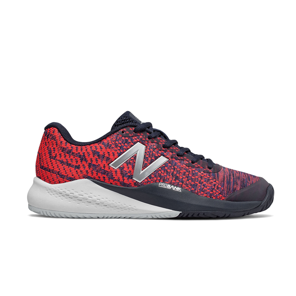 New Balance 996V3 B (Women's) - Pigment/Multi Color-Footwear- Canada Online Tennis Store Shop