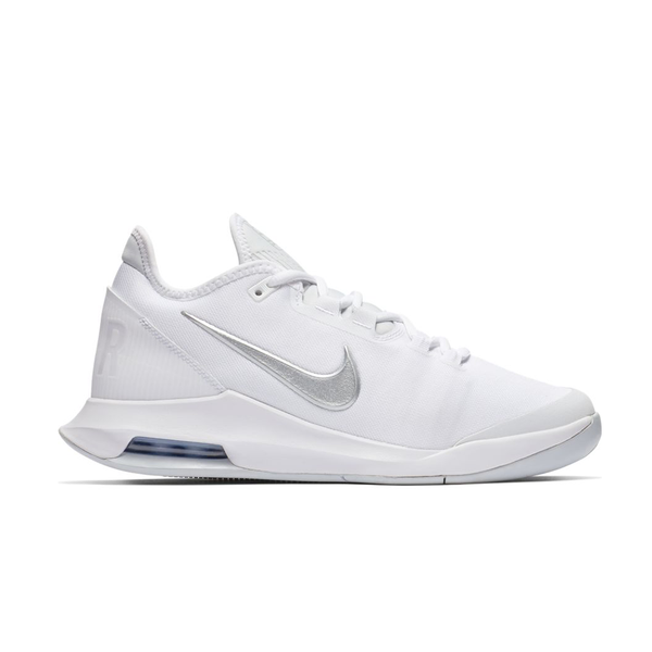 Nike Air Max Wildcard (Women's) - White-Footwear- Canada Online Tennis Store Shop