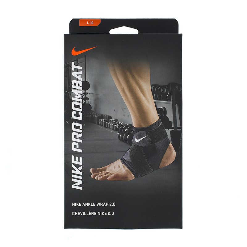 Nike Ankle Wrap 2.0-Support- Canada Online Tennis Store Shop