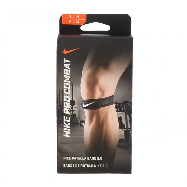 Nike Patella Knee band 2.0-Support- Canada Online Tennis Store Shop