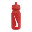 Nike Swoosh Big Mouth Water Bottle 22oz - Red/White-Water Bottles- Canada Online Tennis Store Shop