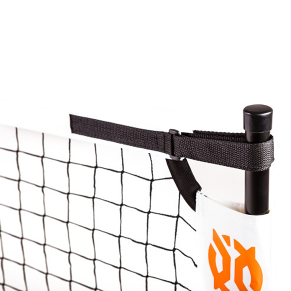 Onix 2 in 1 Portable Net-Nets- Canada Online Tennis Store Shop