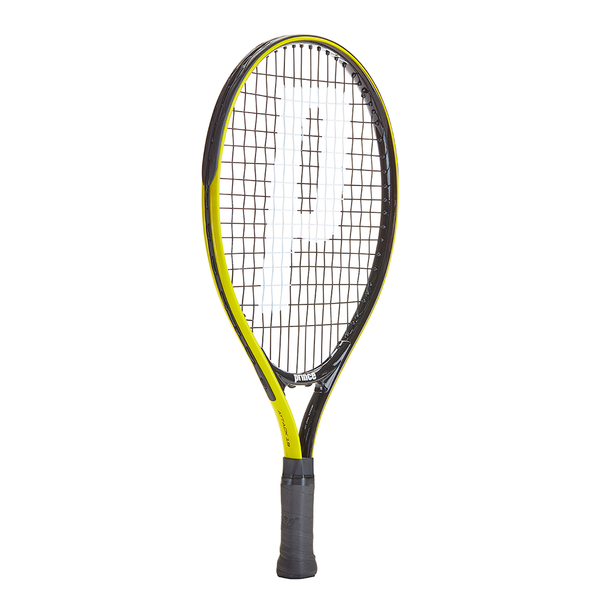Prince Attack 19 (Junior)-Tennis Racquets- Canada Online Tennis Store Shop