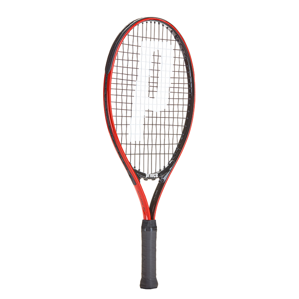 Prince Attack 21 (Junior)-Tennis Racquets- Canada Online Tennis Store Shop