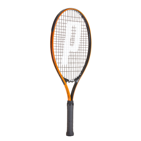 Prince Attack 23 (Junior)-Tennis Racquets- Canada Online Tennis Store Shop
