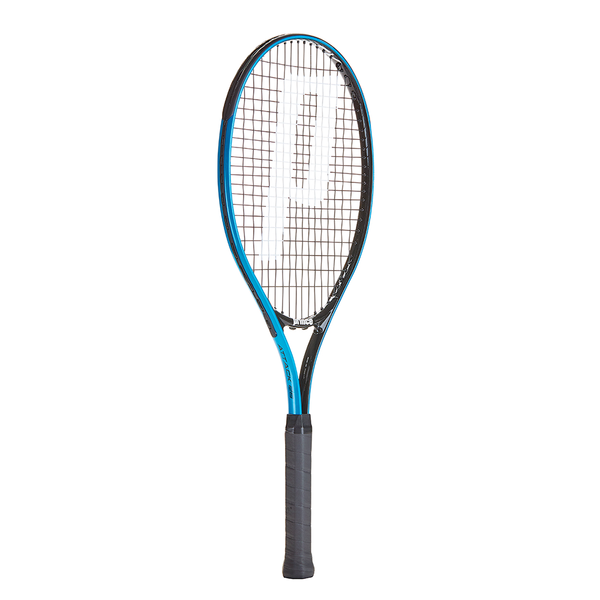 Prince Attack 26 (Junior)-Tennis Racquets- Canada Online Tennis Store Shop