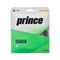 Prince Diablo 16 Pack - Silver-Tennis Strings- Canada Online Tennis Store Shop