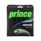 Prince Premier Control 16 Pack - Natural-Tennis Strings- Canada Online Tennis Store Shop