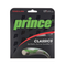 Prince Synthetic Gut 17 W/Duraflex - Black-Tennis Strings- Canada Online Tennis Store Shop