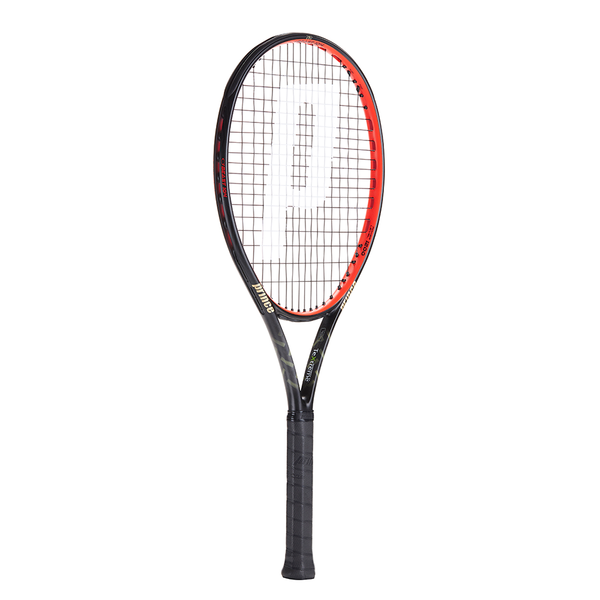 Prince Textreme 03 Beast 104-Tennis Racquets- Canada Online Tennis Store Shop