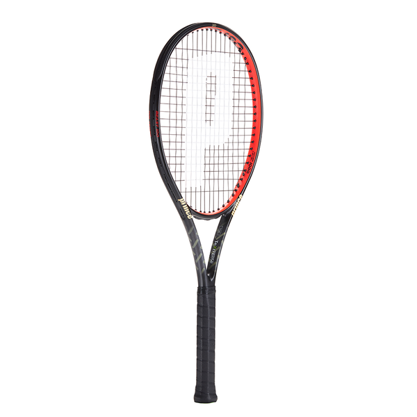 Prince Textreme Beast 100 Long Body-Tennis Racquets- Canada Online Tennis Store Shop