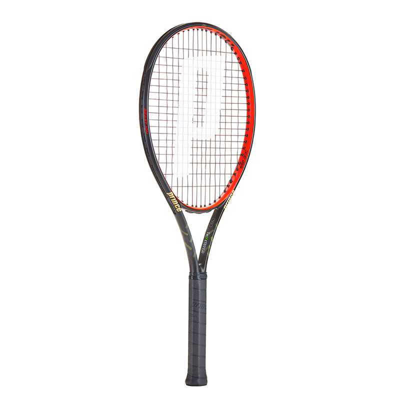 Prince Textreme Beast 104-Tennis Racquets- Canada Online Tennis Store Shop