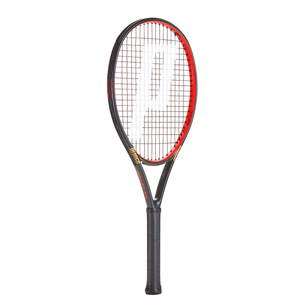 Prince Textreme Beast 26 (Junior)-Tennis Racquets- Canada Online Tennis Store Shop