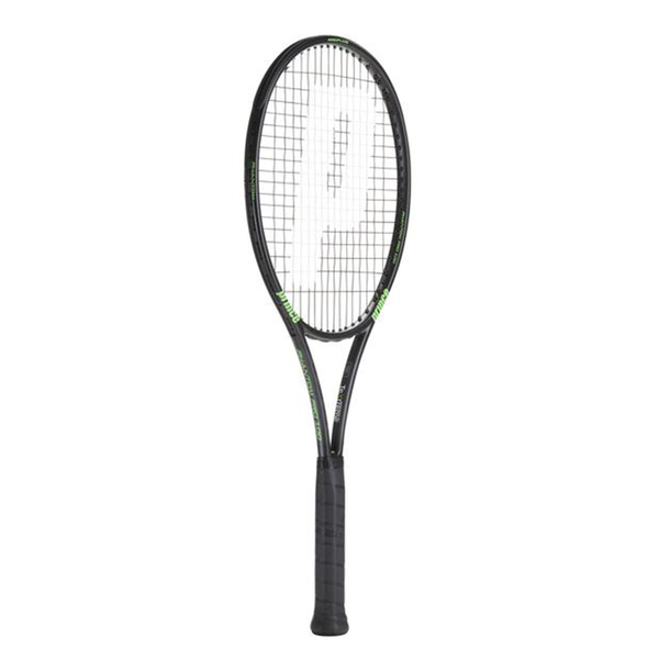 Prince Textreme Phantom Pro 100-Tennis Racquets- Canada Online Tennis Store Shop