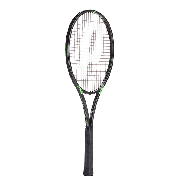 Prince Textreme Phantom Pro 100P-Tennis Racquets- Canada Online Tennis Store Shop