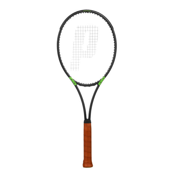 Prince Textreme Phantom Pro 93P-Tennis Racquets- Canada Online Tennis Store Shop