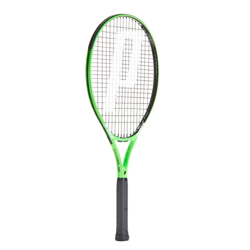 Prince Thunder 25 (Junior)-Tennis Racquets- Canada Online Tennis Store Shop