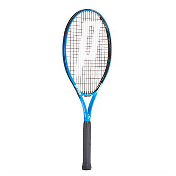 Prince Thunder 26 (Junior)-Tennis Racquets- Canada Online Tennis Store Shop