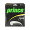 Prince Tour XR 16 Pack - Silver-Tennis Strings- Canada Online Tennis Store Shop