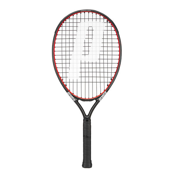 Prince Warrior Elite 25 (Junior)-Tennis Racquets- Canada Online Tennis Store Shop