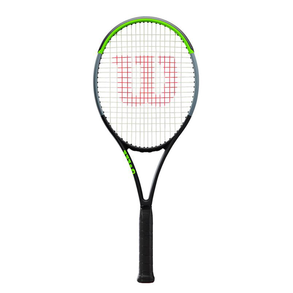 Wilson Blade V7 100L-Tennis Racquets- Canada Online Tennis Store Shop