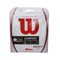 Wilson Sensation 16 Pack - Natural-Tennis Strings- Canada Online Tennis Store Shop