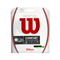 Wilson Sensation 16 Pack - Neon Green-Tennis Strings- Canada Online Tennis Store Shop