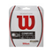 Wilson Sensation 17 Pack - Natural-Tennis Strings- Canada Online Tennis Store Shop
