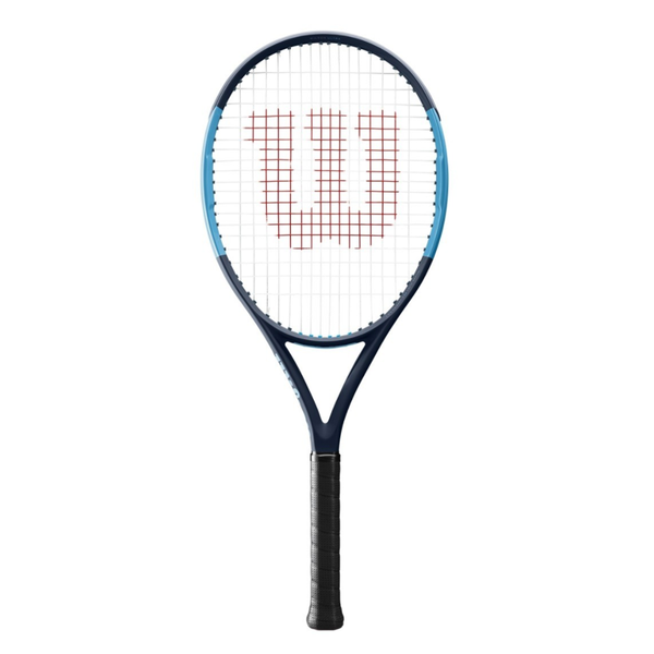 Wilson Ultra 26 (Junior)-Tennis Racquets- Canada Online Tennis Store Shop