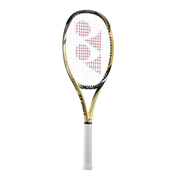 Yonex Ezone 100 Limited Edition (285g) - Gold-Tennis Racquets- Canada Online Tennis Store Shop