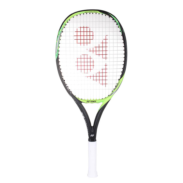 Yonex Ezone 26 (Junior) - Green-Tennis Racquets- Canada Online Tennis Store Shop