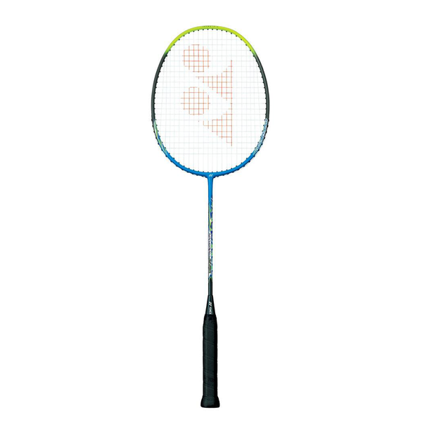 Yonex Nanoray Junior-Badminton Racquets- Canada Online Tennis Store Shop
