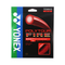 Yonex Poly Tour Fire 16L Pack - Red-Tennis Strings- Canada Online Tennis Store Shop
