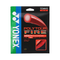 Yonex Poly Tour Fire 17 Pack - Red-Tennis Strings- Canada Online Tennis Store Shop