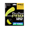 Yonex Poly Tour Pro 17 Pack - Yellow-Tennis Strings- Canada Online Tennis Store Shop