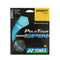 Yonex Poly Tour Spin 1.25 17 Pack - Blue-Tennis Strings- Canada Online Tennis Store Shop