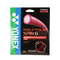 Yonex Poly Tour Spin G 125 16L Pack - Red-Tennis Strings- Canada Online Tennis Store Shop