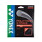 Yonex Poly Tour Strike 120 17 Pack - Black-Tennis Strings- Canada Online Tennis Store Shop