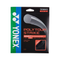 Yonex Poly Tour Strike 125 16 Pack - Black-Tennis Strings- Canada Online Tennis Store Shop