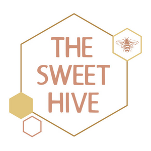 The Sweet Hive Blog