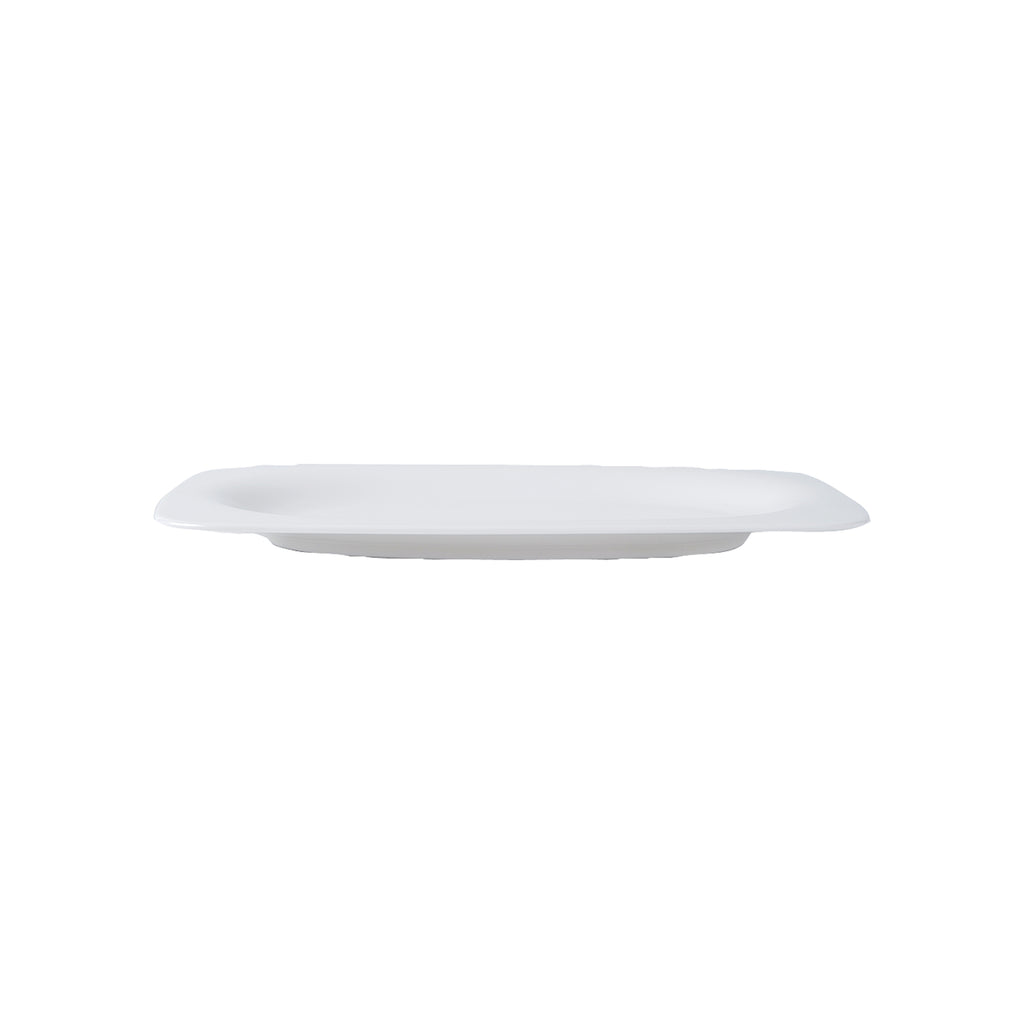 Royal Bone China OBLONG PLATTER-280x195mm (N2961)
