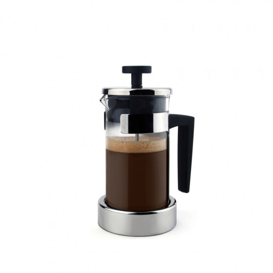 ATHENA DORF-FRENCH PRESS, 500ml